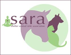 sara_logo_250px