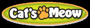 cats_meow_logo